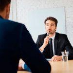 Foi chamado para entrevista, e agora?